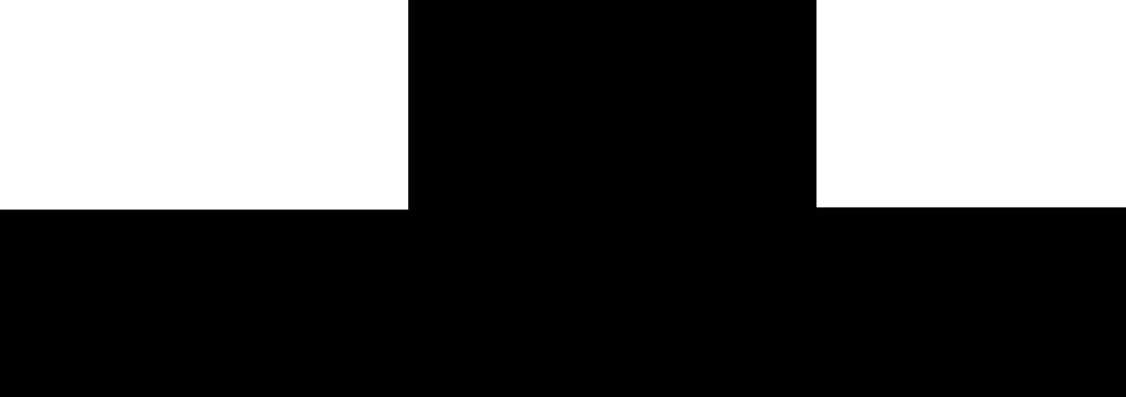 ナチュラーレ 梅田・三宮・京都・天王寺でブライダルエステ、痩身、小顔